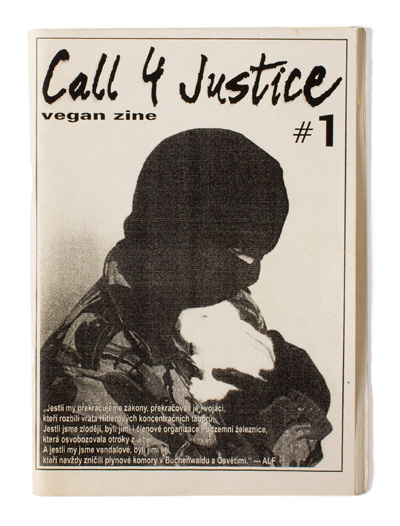 Call4Justice